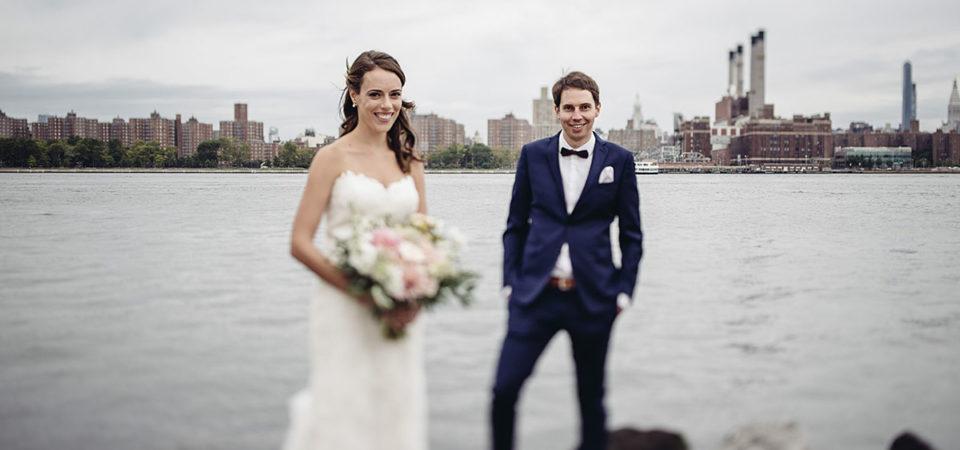 Caroline+Tobias-review
